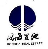 东莞市海隆达兴房地产开发有限公司 最新采购和商业信息
