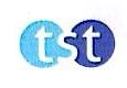四川泰士特成套电器设备有限公司 最新采购和商业信息