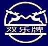 上海上鹿电子有限公司 最新采购和商业信息