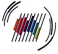 宁波大有毛绒织造有限公司 最新采购和商业信息