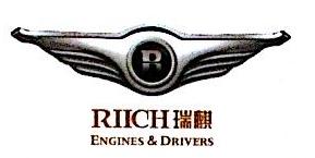 芜湖亚瑞汽车销售服务有限公司 最新采购和商业信息