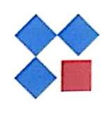 淄博鲁安特种耐火材料有限公司 最新采购和商业信息