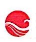 深圳市颐锦工业有限公司 最新采购和商业信息