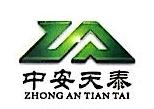 北京中安天泰建设工程有限公司 最新采购和商业信息