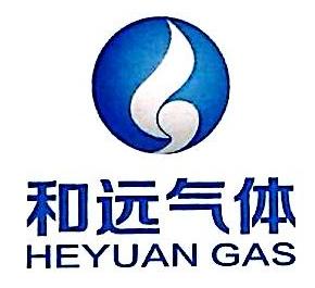 宜昌蓝天气体有限公司 最新采购和商业信息