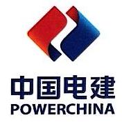 深圳百业达机械设备租赁有限公司 最新采购和商业信息