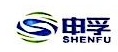 上海申孚化工科技有限公司 最新采购和商业信息