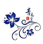 深圳市粤湖贸易有限公司