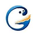 杭州集大酒店管理有限公司 最新采购和商业信息