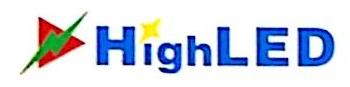 宁波海丽德照明有限公司