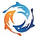 江西联趣科技有限公司 最新采购和商业信息