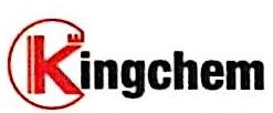 金凯(辽宁)化工有限公司 最新采购和商业信息