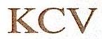 深圳柯塞威基金管理有限公司 最新采购和商业信息