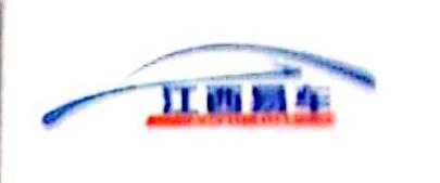江西易车汽车销售服务有限公司 最新采购和商业信息