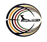 北京中运国际航空服务有限公司