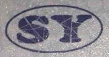 杭州纱源纺织有限公司 最新采购和商业信息
