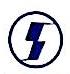 蒙城县金田汽车销售有限责任公司 最新采购和商业信息