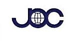 江苏海外集团投资发展有限公司 最新采购和商业信息