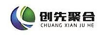 房修修(北京)网络科技有限公司