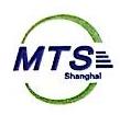 颛泓(上海)测试技术服务有限公司