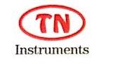 常州金坛泰纳仪器厂 最新采购和商业信息