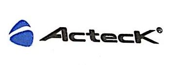 深圳安科泰科技有限公司 最新采购和商业信息