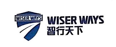 深圳市嘉汇聚科技有限公司 最新采购和商业信息