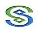 民惠电子商务有限公司 最新采购和商业信息
