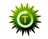 平湖天上能源有限公司 最新采购和商业信息