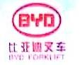 广西南宁速通机电设备有限公司 最新采购和商业信息
