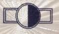 焦作市三宝液压设备有限公司 最新采购和商业信息