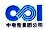 辽宁清河发电有限责任公司