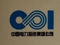 嘉峪关汉吉国能新能源有限公司 最新采购和商业信息