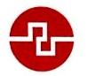 北京晋祥源典当有限公司 最新采购和商业信息