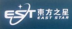 浙江东方之星控股集团有限公司 最新采购和商业信息
