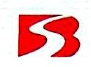 杭州舜邦装饰工程有限公司 最新采购和商业信息
