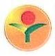 亳州市同升粮油食品有限责任公司 最新采购和商业信息