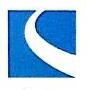 广州科势信息科技有限公司 最新采购和商业信息