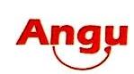 上海安谷电子商务有限公司 最新采购和商业信息