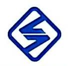 湖南蓝天机器人科技有限公司 最新采购和商业信息
