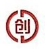 郑州创德企业管理咨询有限公司 最新采购和商业信息