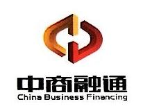 沈阳市中商融通科技有限公司 最新采购和商业信息