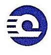 北京綦齿机电有限公司 最新采购和商业信息