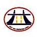 甘肃西亚路桥机械有限公司 最新采购和商业信息