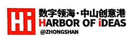 广东数字领海科技投资有限公司 最新采购和商业信息