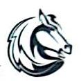 鞍山市黑马快速物流有限公司 最新采购和商业信息