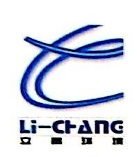 上海立昌环境工程股份有限公司兰州分公司 最新采购和商业信息