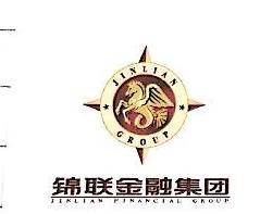 北京锦联红杉投资基金管理有限公司 最新采购和商业信息