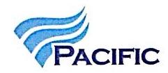 深圳市太平洋仪器设备有限公司 最新采购和商业信息