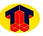 烟台开发区腾泰混凝土有限公司 最新采购和商业信息